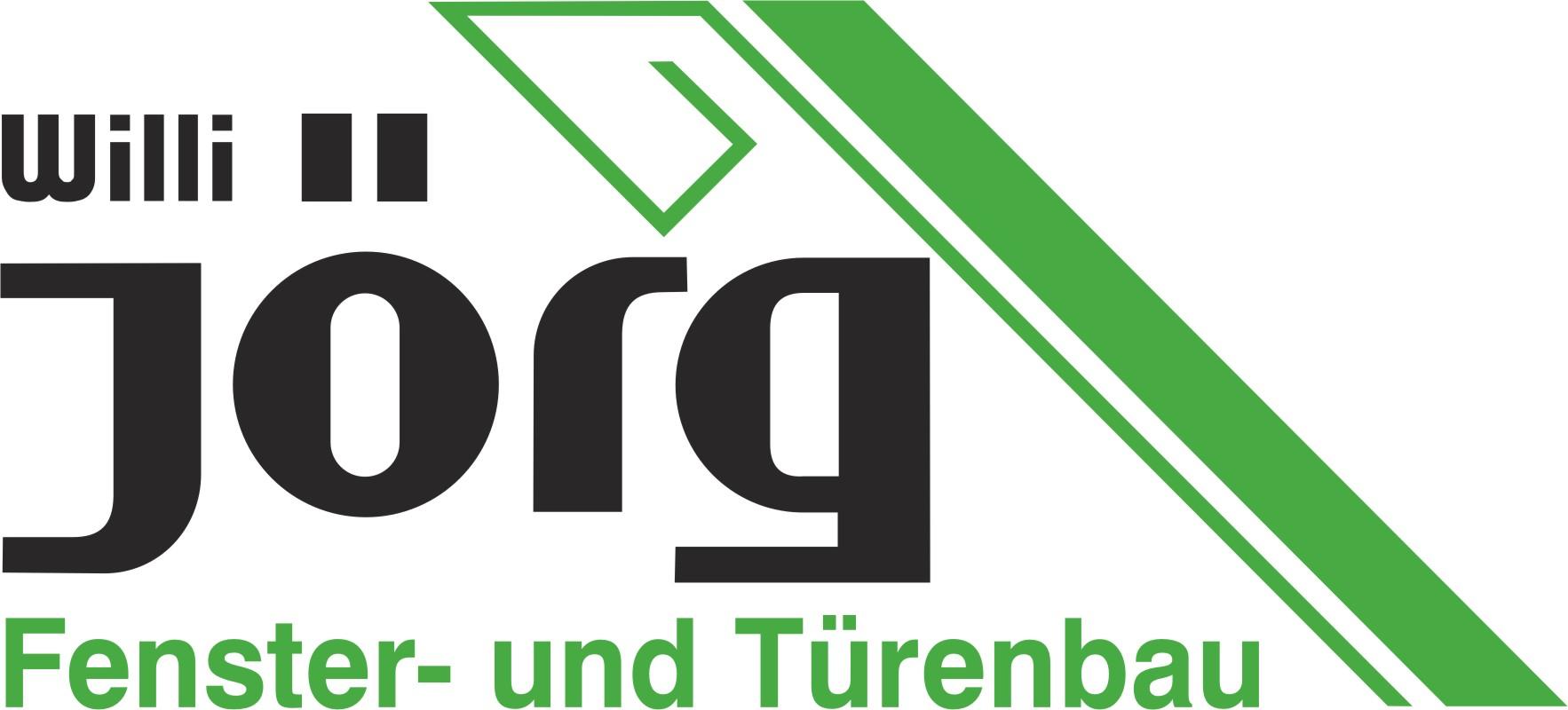 Fensterbau Jörg