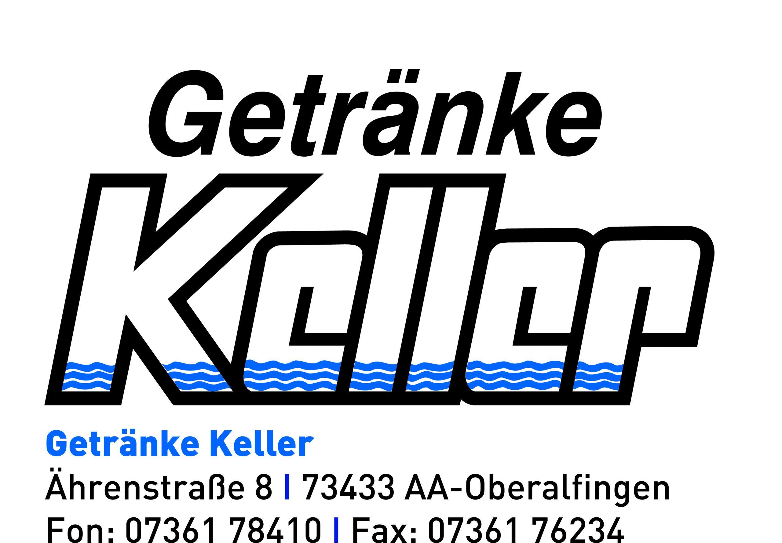 Getränke Keller
