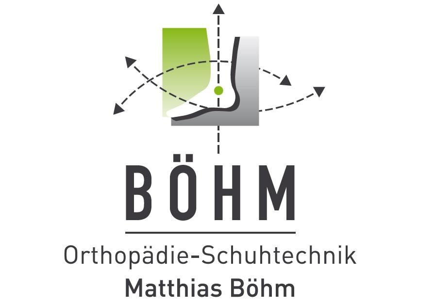 Orthopädie Böhm