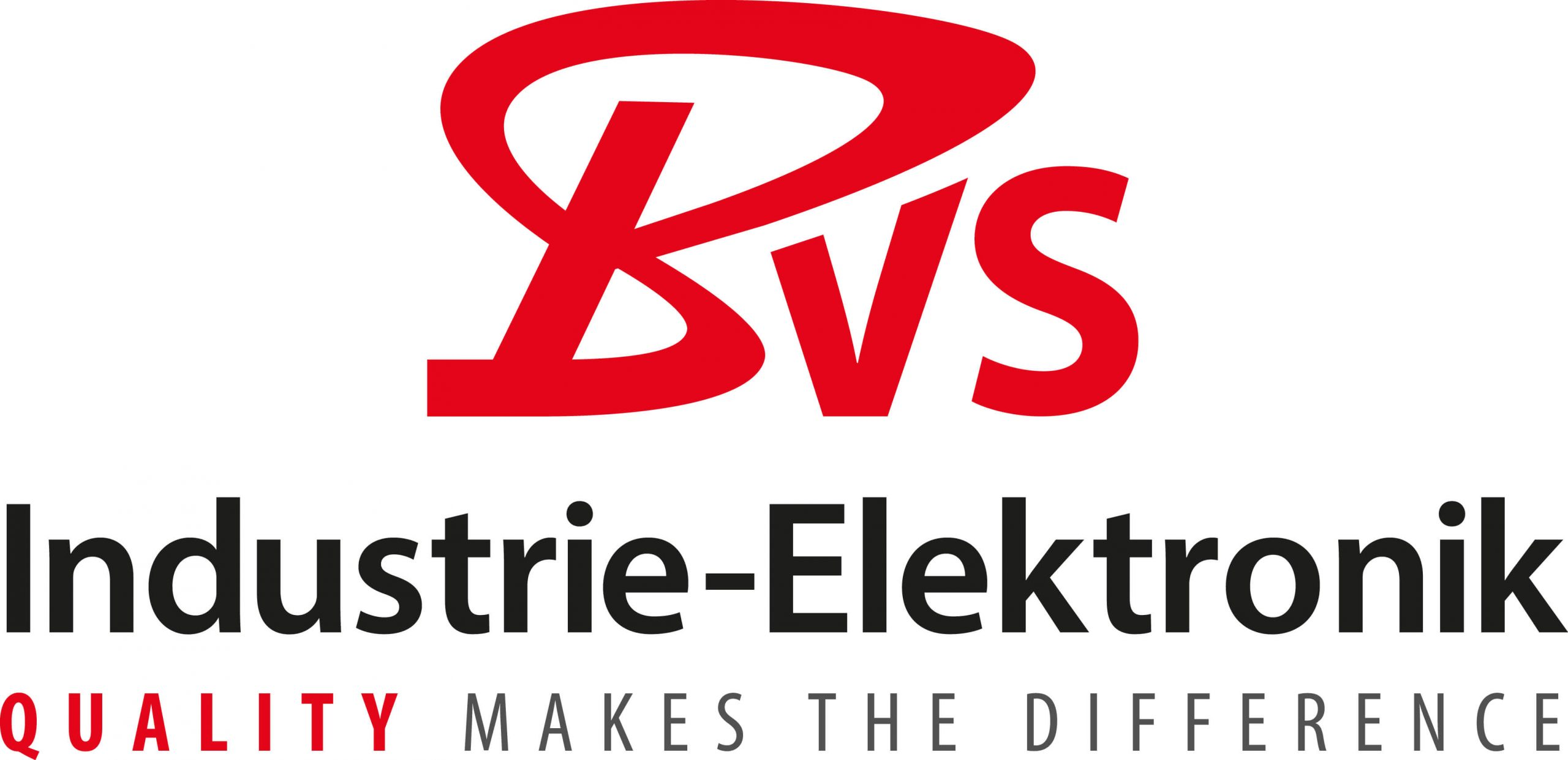 BVS Industrie Elektronik