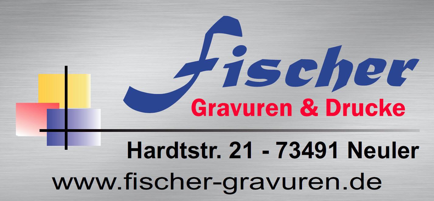 Fischer gravuren