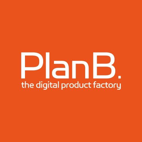 PlanB GmbH