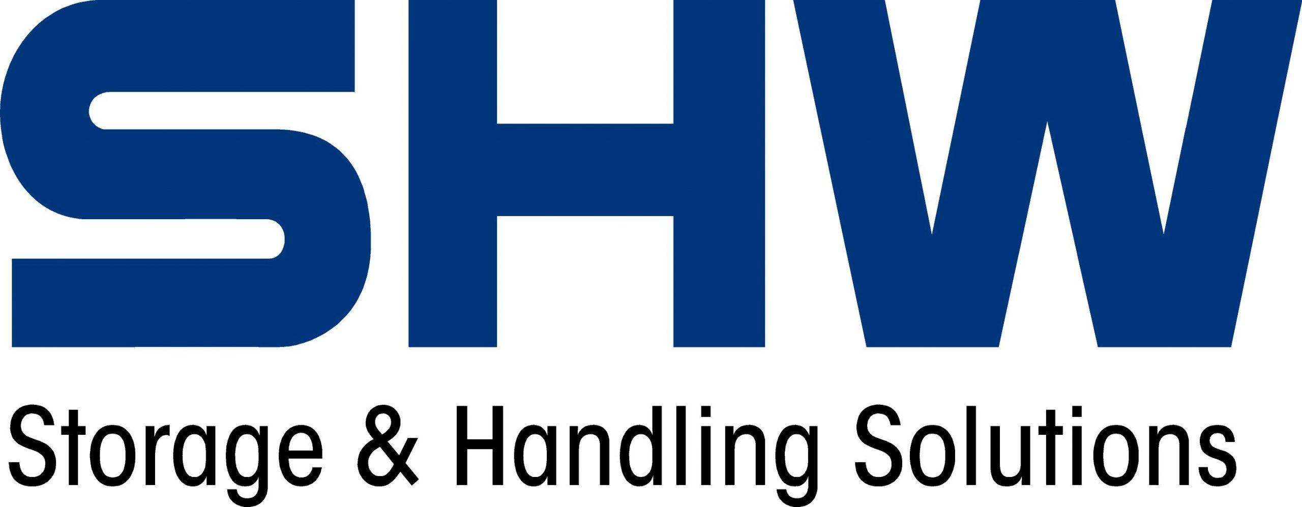 SHW Storage & Handling Solutions GmbH